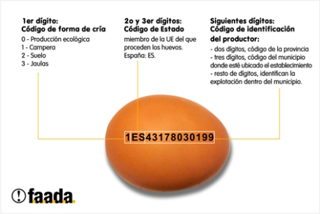 Codigo_huevos_color_p