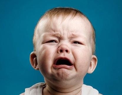 nino-bebe-llorando